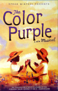 Color_purple_poster