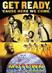 1411601782bg_Motown-Pstr-4c2