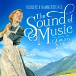 SoundOfMusic-thumb