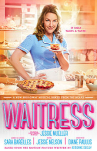 Waitress_musical_Broadway_poster