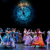 Cinderella - Theatrical Production