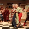 Steel Magnolias - The Play